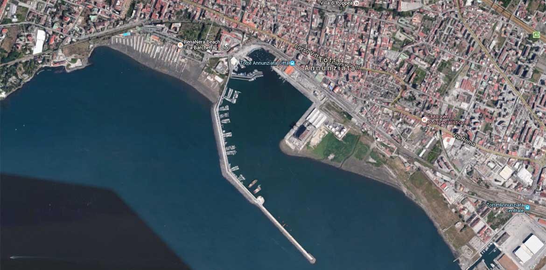 porto_2