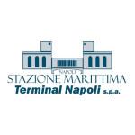 stazione_marittima