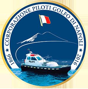 Piloti Golfo Napoli